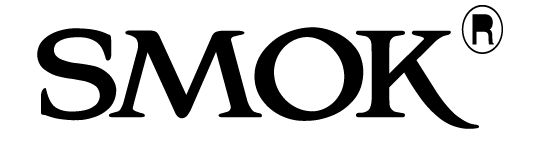smok-logo-b – ALL IN ONE SMOKE